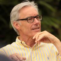Michel Tissier